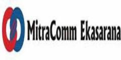 Lowongan Kerja Call Center Khusus Penyandang Disabilitas di PT MitraComm Ekasarana