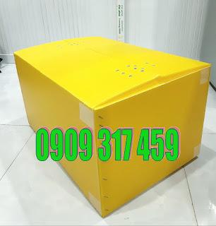 thung nhua danpla, thung nhua carton, thùng nhựa danpla có nắp, thùng nhựa danpla, thùng nhựa carton, thùng nhựa pp danpla, thùng nhựa danplaa xếp
