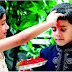 Bhai dooj 2018 wishes SMS For Brother Sister