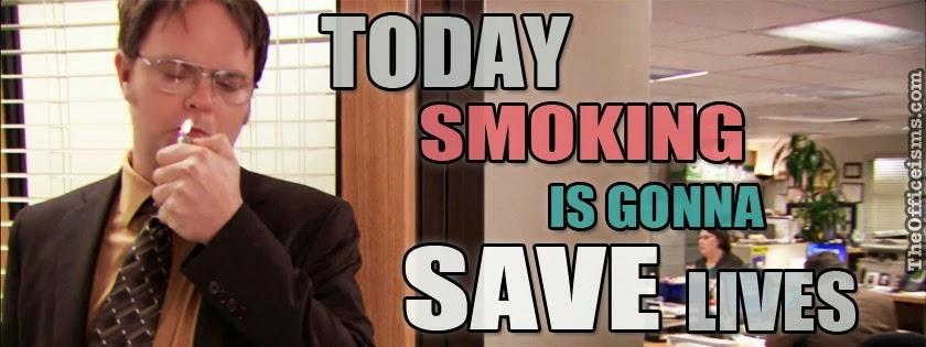 How Smoking Bans Save Lives