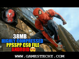 spiderman-3-psp-cso-highly-compressed