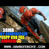 Download Spiderman 3 PSP CSO Highly Compressed 38MB