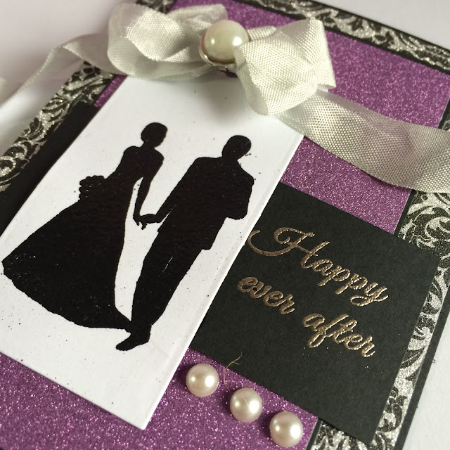 elegant_stamped_wedding_card