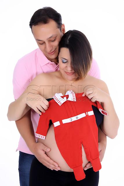ensaio fotográfico para gravidas