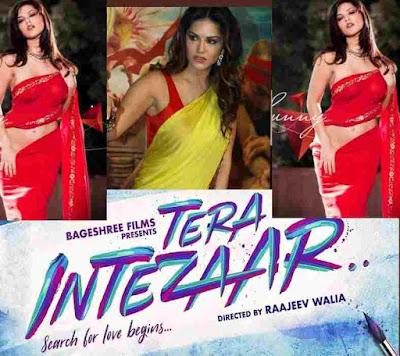 2017 Tera Intezar Full Movie Download Moviescounter
