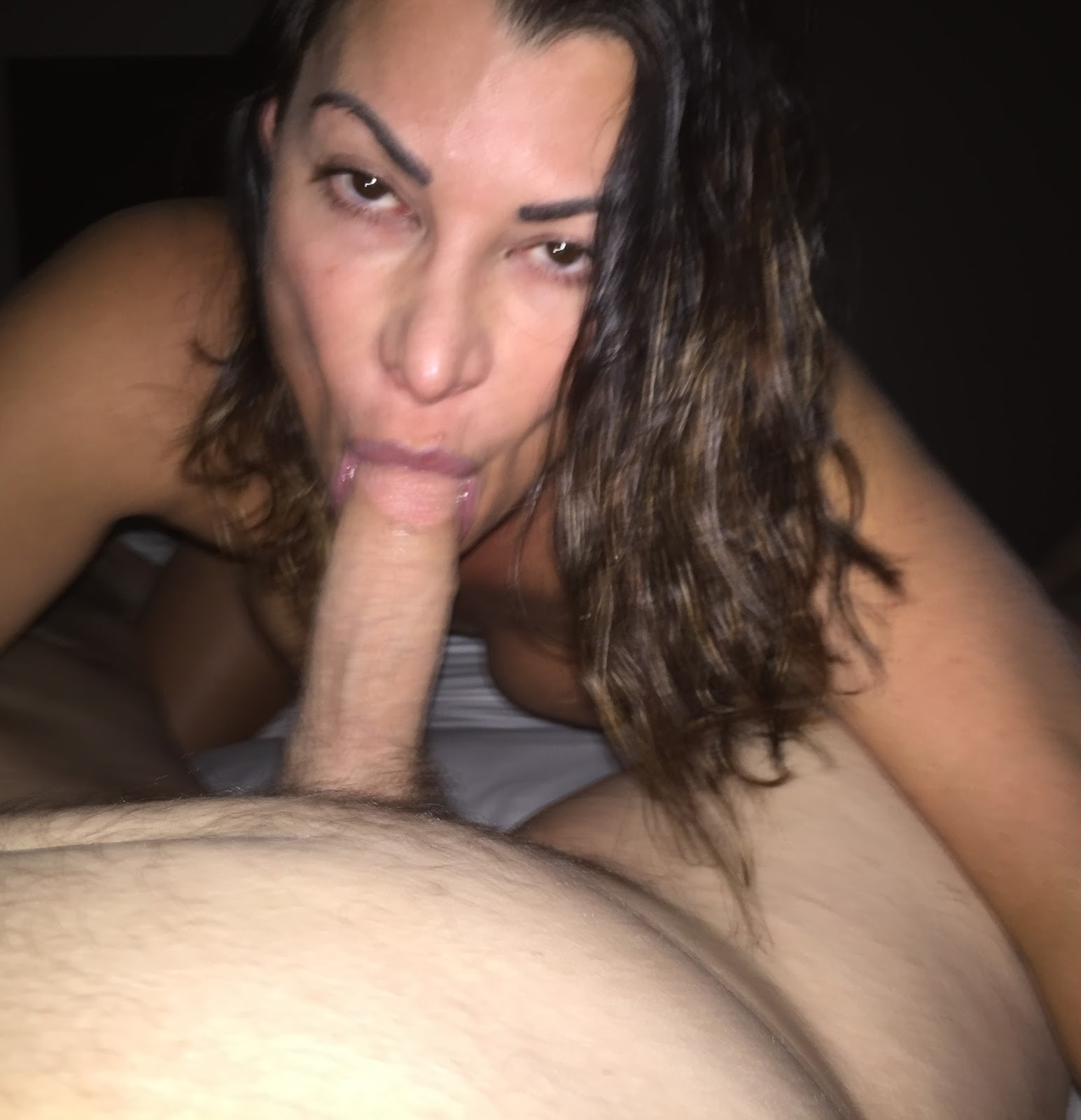 Images Lisa Marie Varon blowjob nudes (77 photos), Pussy, Leaked, Boobs, see through 2018