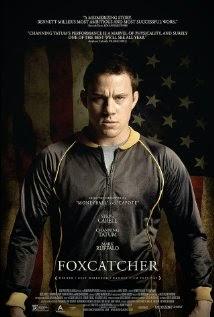 Foxcatcher (2014) HDRIP ταινιες online seires oipeirates greek subs