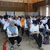 Lowongan Terbaru 2019 SMK/SMA PT Tirta Alam Segar