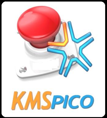KMSpico 10.2.0 Final Terbaru