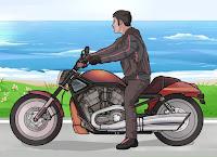 Cho thuê xe máy tại Dương Đông Phú Quốc