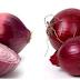 Klasifikasi dan Manfaat Bawang Merah untuk Kesehatan