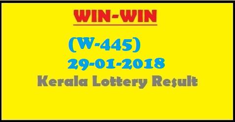 win-win-w-445-29-01-2018