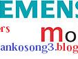JAWATAN KOSONG SIEMENS MALAYSIA SDN BHD 24 JULAI 2016