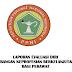 STR Anda Habis Masa Berlakunya,, Ini Dia Proses Perpanjangan STR di Provinsi Lampung Tahun 2017