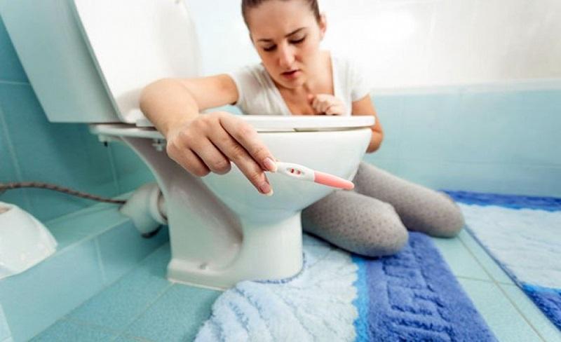 Os Primeiros Sinais da Gravidez: Quando Vou Sentir os Sintomas?