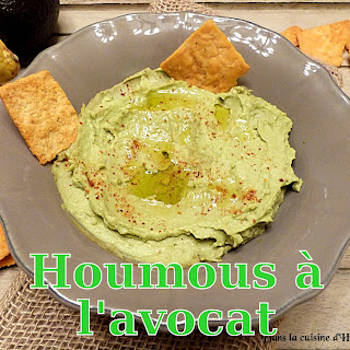 http://danslacuisinedhilary.blogspot.fr/2016/03/houmous-avocat.html