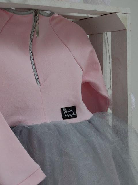 sukienka z kamyczkami 4