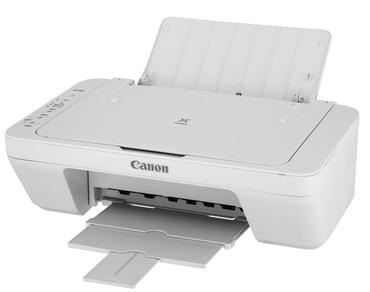 Download Driver Printer All Canon Pixma Mg 3500 Driver Download