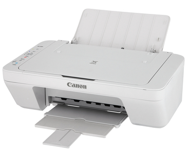 Download driver printer canon mp258 32bit