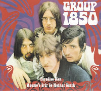 Group 1850