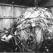 Building the Gadget: A Technical History of the Atomic Bomb