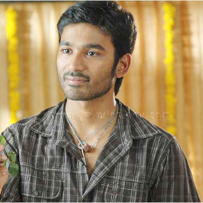 Tamil Actor Dhanush HD Wallpapers ~ Movie Gallery
