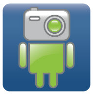 تحميل تطبيق للتصوير 360 درجة فيديو Photaf Panorama للاندرويد Apk