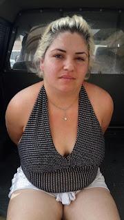 ROMU da Guarda Civil de Sorocaba detém mulher com mais de 500 porções de drogas no Cdhu do Júlio de Mesquita