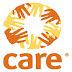 Job Opportunity at CARE International - Tanzania, Partnership Development Officer