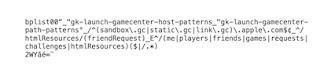 url-resolution.plist-com.apple.gamed