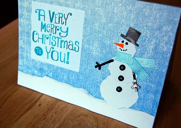 Christmas Card Images Ks2.Christmas Card Ideas Ks2 2014 Best Christmas Card Templates