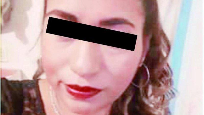 Mujer desaparecida el pasado 19 de julio es hallada calcinada en Morelos.
