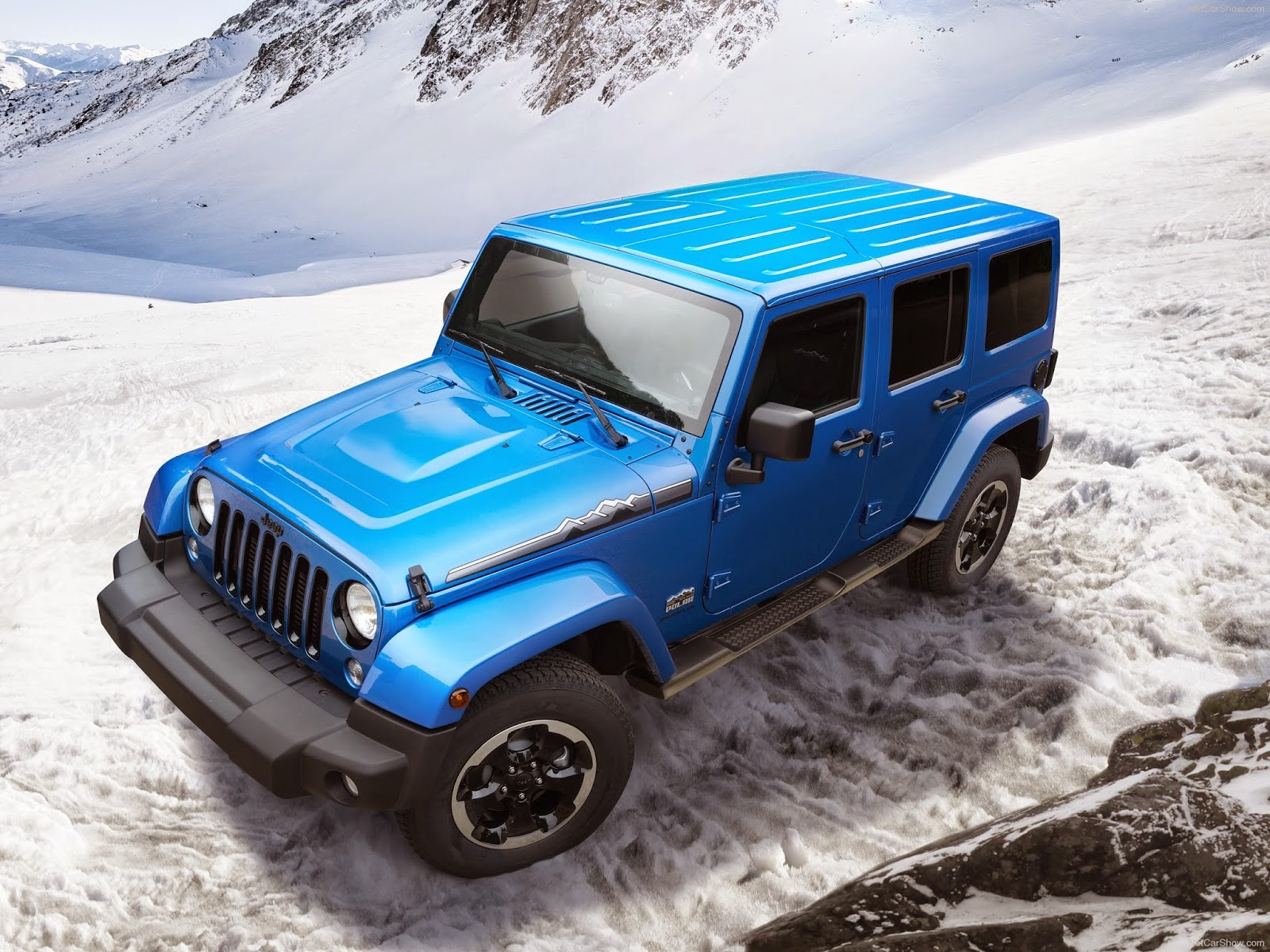 Wheelz Mania Download Full Hd Bikes Cars Jeeps Wallpapers Blue