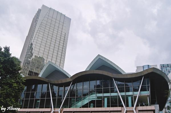 Kuala-Lampur-zgarie-nori