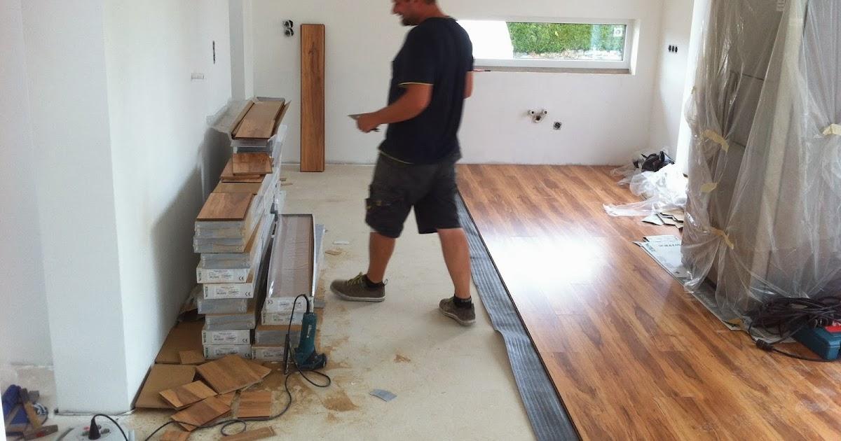 wellnessh tte 2012 september 2013 boden legen t ren einbau fliesen legen und tataaaa die. Black Bedroom Furniture Sets. Home Design Ideas