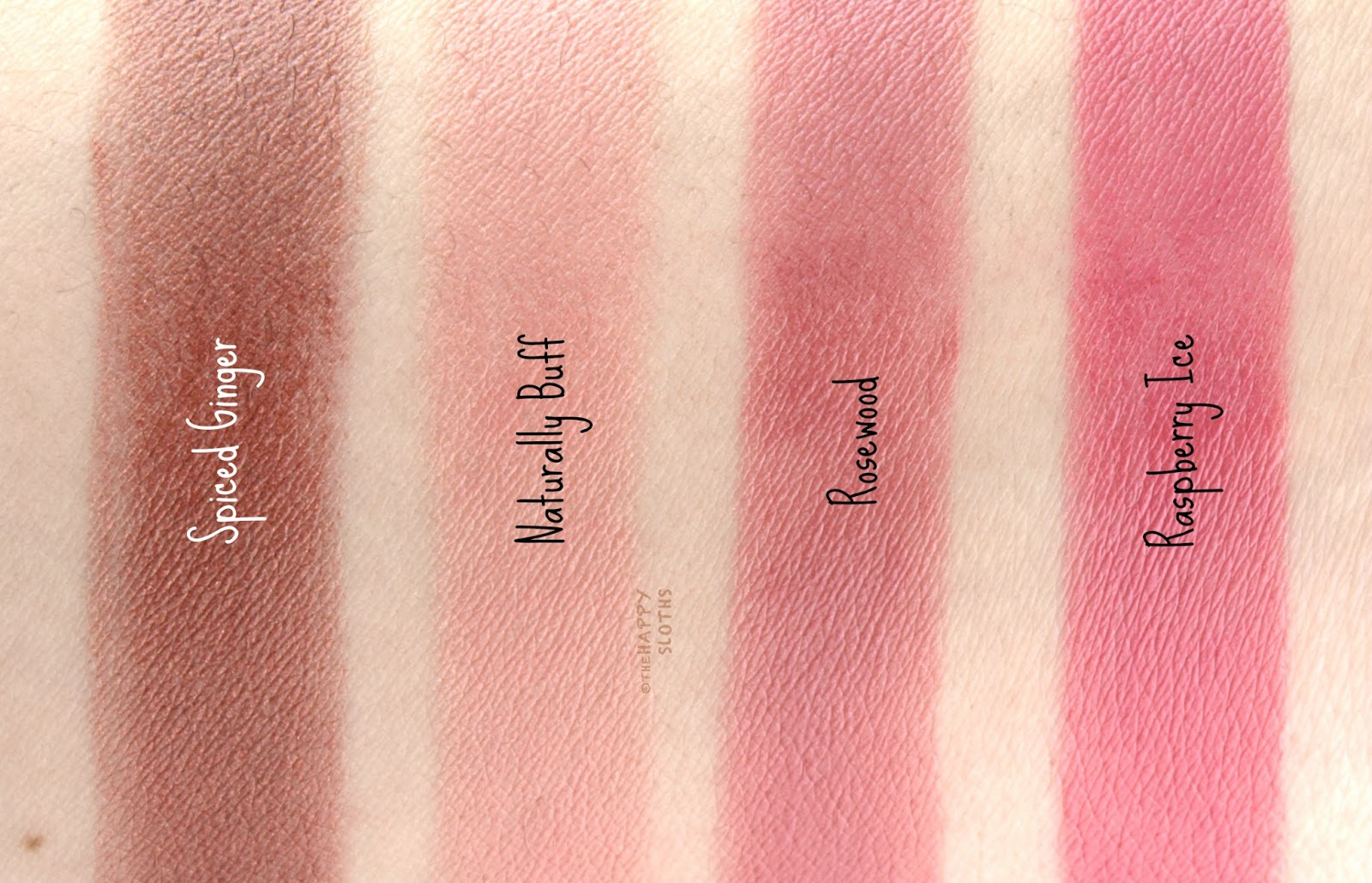 *NEW* Mary Kay Gel Semi-Shine Lipstick: Review and ...
