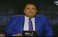 برنامج المصرى أفندى 360 20/2/2017 أحمد سالم و محمد خير