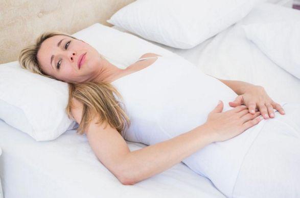 Obat Infeksi Rahim Yang Manjur