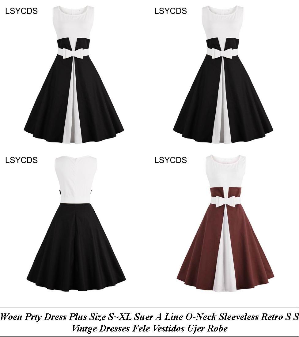 Plus Size Special Occasion Dresses Near Me - Casual Dresses Online Shopping In Pakistan - Lack Formal Dresses Plus Size