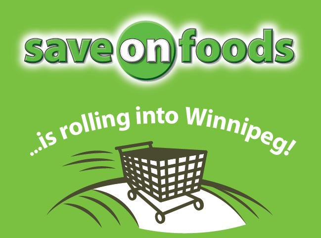 observations reservations conversations save on foods