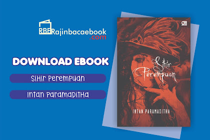 Download Ebook Intan Paramaditha - Sihir Perempuan Pdf