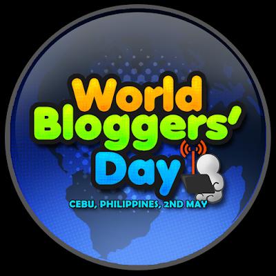 Vishwa-Chittha-Diwas-World-Blogger's-Day