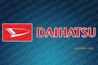 Lowongan Kerja PT.Astra Daihatsu Motor (ADM) Paling Baru Untuk Lulusan Min SMA Sederajat