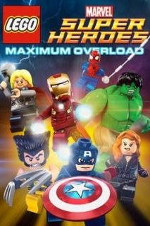 http://heroesanimados.blogspot.com.ar/2016/06/maximum-overload.html