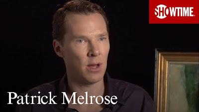 Regarder Patrick Melrose depuis n'importe quel pays
