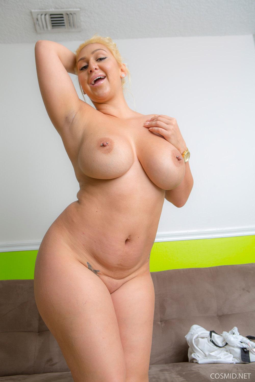 Sexy lesbians scissoring gifs
