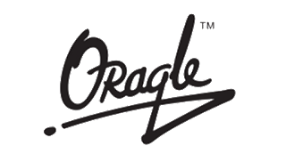 Logo Oraqle Wear