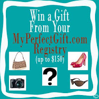 Enter the Win a Gift from Your Wishlist Giveaway, ends 8/9