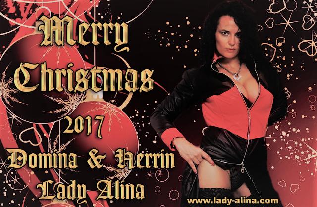 Vom 20.12. bis 26.12 - Weihnachtsurlaub -