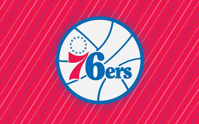 Laporan: 76ers menolak opsi 18-19 pada Jahlil Okafor